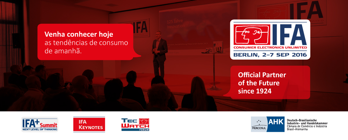 banner-IFA-consumer-electronics-unlimited